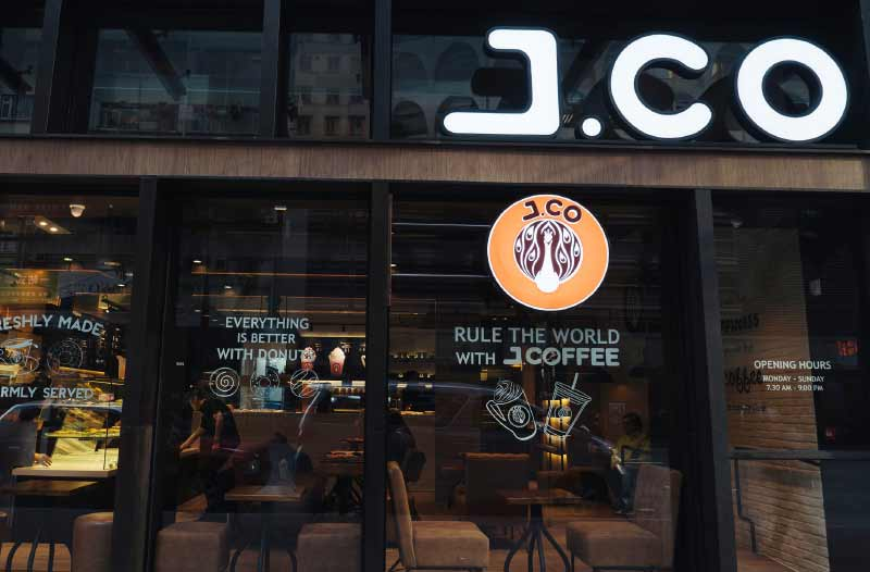 Home Jco Indonesia The Best Donuts Coffee Yogurt Sandwich